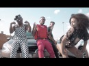 The Outfit TX - Told That Bih (Official Music Video)
