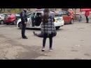 в таких Уродов вложили 120 к гривен Мрази в Полиции