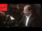 Pinchas Zukerman, Marc Neikrug Johannes Brahms - Viola Sonata Opus 120 No. 2