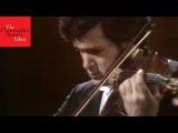 Pinchas Zukerman, Marc Neikrug Johannes Brahms - Viola Sonata Opus 120 No. 1