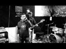 Вова RFD a.k.a. Дядя Ву ВИА Двенадцать - Стелилово (live)