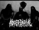 Adversarial - Lone Wresting Hymns to the Warmoon of Chaos