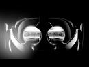 """Квест в виртуальной реальности """"Космос"""" от Клетки"""