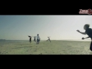 [RUS SUB]방탄소년단 BTS Hidden Track - Sea 바다 (FMV)(рус.саб)[FSG Young Gunzzz]