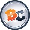 Bitcoin - Стиль жизни!