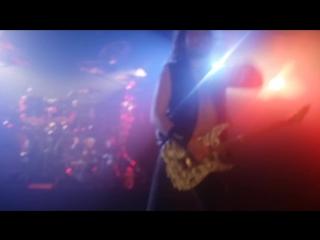 Dirkschneider - Metal Heart (Live at Token Lounge, USA, Westland, MI, Jan 12, 2017)