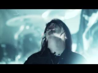 ARCH ENEMY - War Eternal (Алисса Уайт-Глаз)