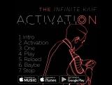 Промо к альбому The Infinite Kaif