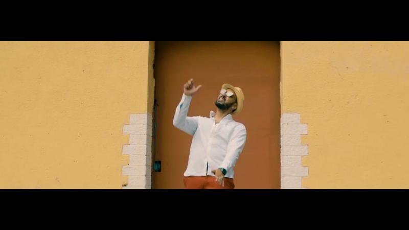 DTF - Coco Cuba [OKLM Radio]