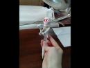 Ручка реставратора