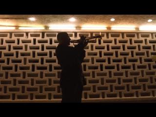 Баста - Троллейбус (новый клип 2017 Ноггано, Ногано Наган Василий Вакуленко