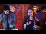 Daria Fisher - Catch (Suzuran live)