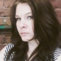 Мария Гусева  ♥♥♥Stervochka♥♥♥