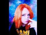 16.07.2017. Martin Collins - Chat Bot Vkontakte (Посольство Дальних Земель.)