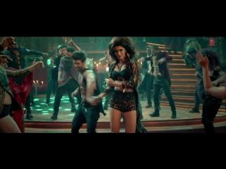 Main Tera Boyfriend Song _ Raabta _ Arijit Singh _ Neha Kakkar _ Sushant Singh Rajput, Kriti Sanon