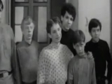 Республика ШКИД (1966)_про КАПИТАЛ