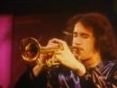 Gentle Giant - Funny Ways - 16mm Film - 1974