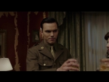 За пропастью во ржи/Rebel in the Rye, 2017 Trailer#1; vk.com/cinemaiview