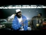 Mike Jones ft. Snoop Dogg  Bun B - My 6-4