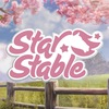 Star Stable Online — Официальная группа