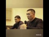 Ардак_Назаров-3