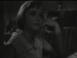 Катя-Катюша (1959)  Советское кино, Кинолюкс