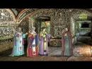 8 июня: Преподобный Иоанн Психаит, исповедник.