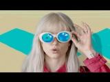 Paramore - Hard Times (2017) (Indie Pop  Pop Rock)