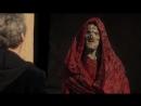 Доктор Кто - 10 сезон 7 серия - Пирамида на краю света отрывок №1 TARDIS time and space