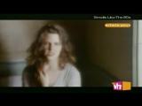 Maria McKee - Show Me Heaven (1990)