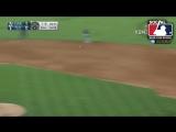 Обзор игрового дня от Social MLB: 8 апреля 2017 года (EN)
