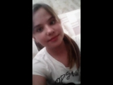 Дарья Волк - Live