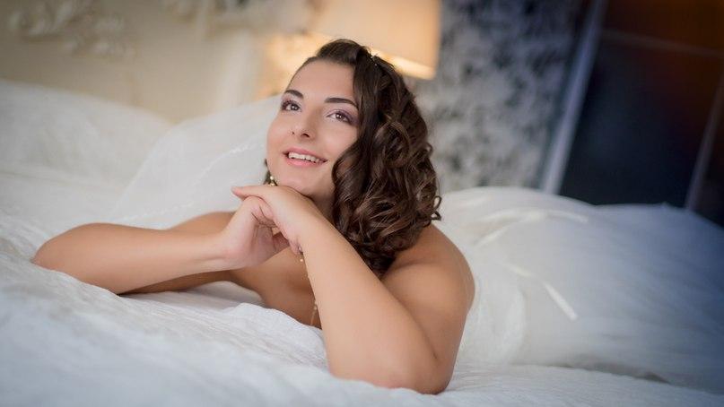 Kristinka Roxy | Москва