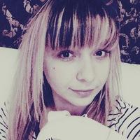 Юленька Стретинская