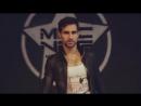 Новое видео от Predatorz crew
