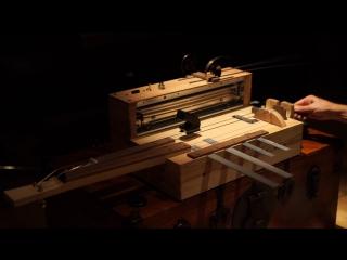 Самый страшный музыкальный инструмент: как создают музыку для фильмов ужасов