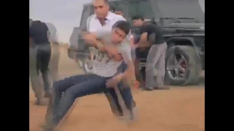 Guf feat. Каспийский груз – Все к лучшему.mp4