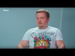 «Прямой эфир» с Дмитрием Соломенцевым