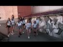 Busy Signal – Di Ol' Chair   Dancehall Female   9 жизней