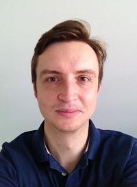 Петушков Сергей