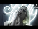Nero - Satisfy ★★★【HOT MUSIC VIDEO TranceOnJeroen edit】★★★ lyrics