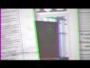 Видео открытка на открытии клуба Воротилы дизайна