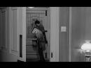 Дорогая  Darling (1965, Джон Шлезингер)