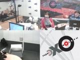 Дмитрий Киселёв - враг Путина Евгений Фёдоров на Эхо Москвы 20.02.17