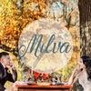 Свадебные платья MILVA