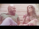 Μη Στάξει Και Μη Βρέξει Stavento Feat Ήβη Αδάμου Οfficial Music Video