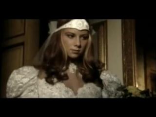 Napoli 2000 - full movie - итальянское ретро порно / italian vintage porn / xxx full hd / полный фильм