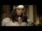 Napoli 2000 - full movie - итальянское ретро порно  italian vintage porn  xxx full hd  полный фильм