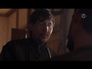 Мэрилин Мэнсон в сериале Салем 3 сезон 9 серия отрывок №1