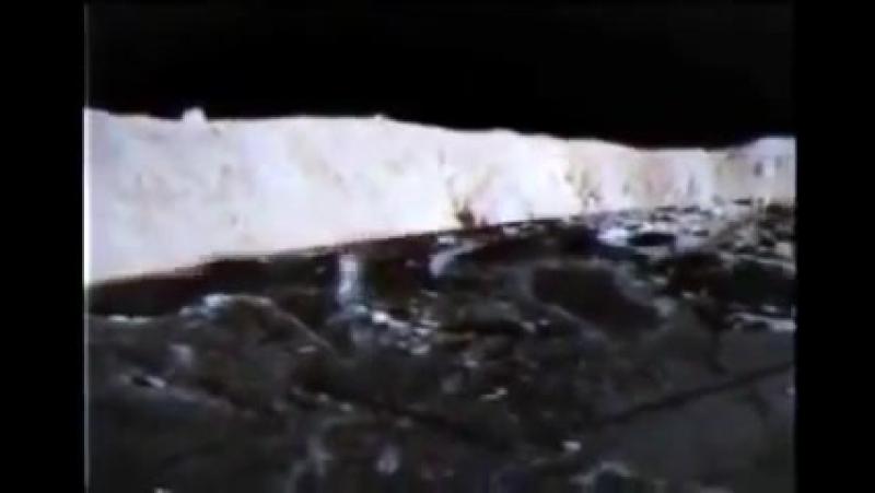 Apollo 20 2017 Гигантский Корабль на Луне Новые Интересные Детали Часть 1 смотреть онлайн без регистрации
